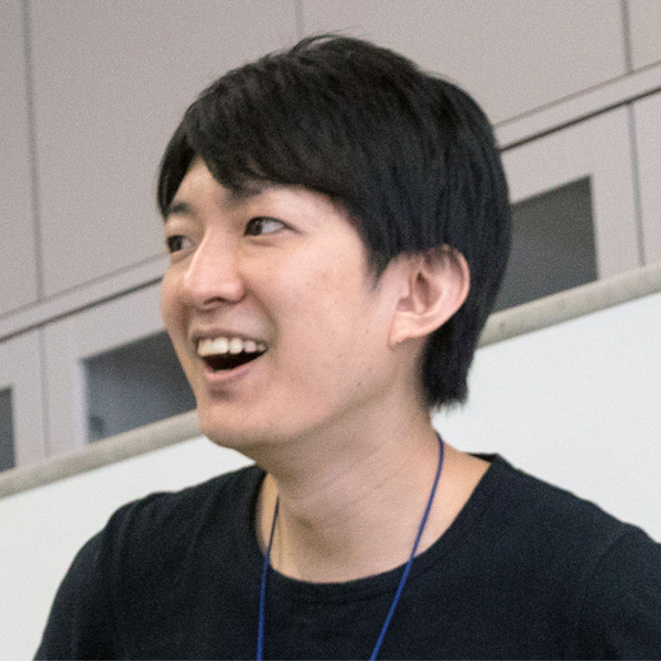 澤田 智洋
